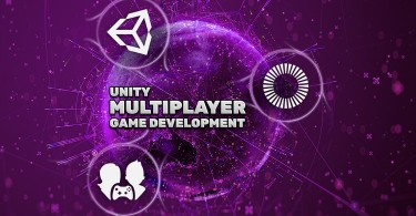 Build Multiplayer Games With Unity And Photon