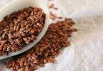 Dietary Flaxseed