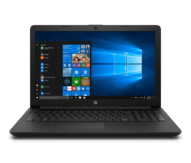HP 15-DK0030NS