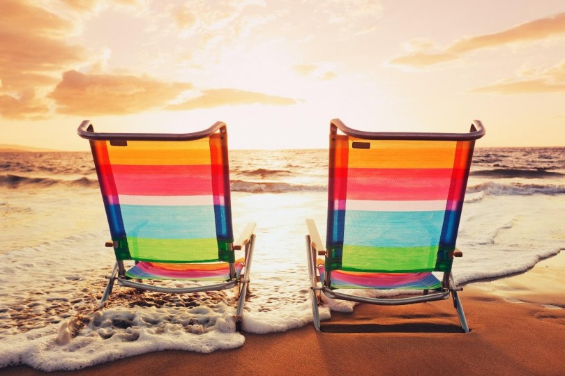 How to Create Extra Revenue Streams in Retirement