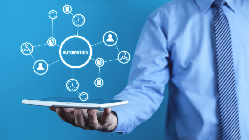 Using Automation To Create A Better Customer Experience