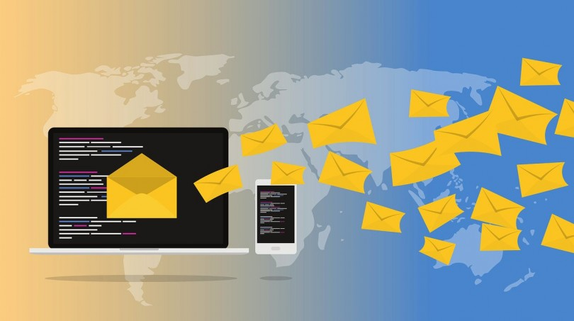 You need to ensure that every email you send provides value to the customer. If you do not, then it is spam and no one likes spam