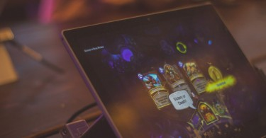 Are Tablets Good For Gaming