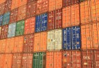 FCL containers facilitate seaborne transportation of a single consignment