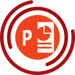 How Does Recovery Toolbox For PowerPoint Work