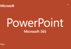 How To Conquer The Enemy Of PowerPoint Microsoft 365 Presentations