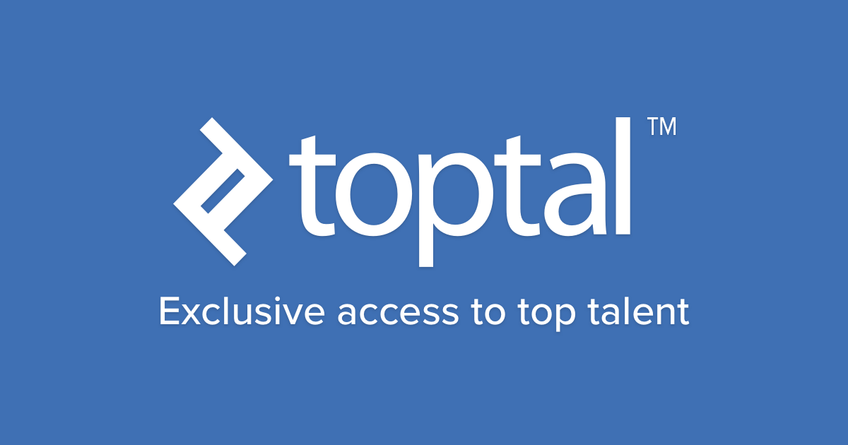 Top Tal