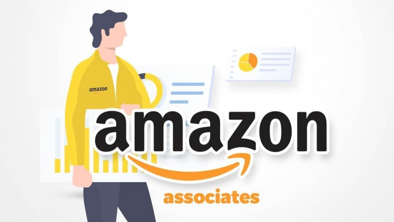 Amazon Associates Program-1