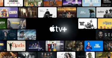 Apple TV Is Coming To Xbox