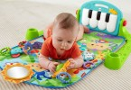 Gifts For Babies That Their Parents Will Thank You For