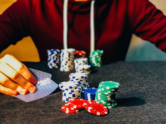 Top 10 Tips For Picking A Winning Bet