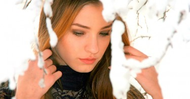 Winter Sensitive Skin Irritants