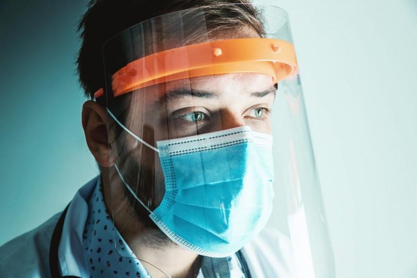 coronavirus treatments
