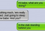 screenshots-of-really-absurd-and-funny-texts