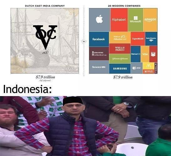 1637-bexse-hathaway-walinart-visa-tercent-samsung-atat-netflix-z9-trillion-z9-trillion-indonesia