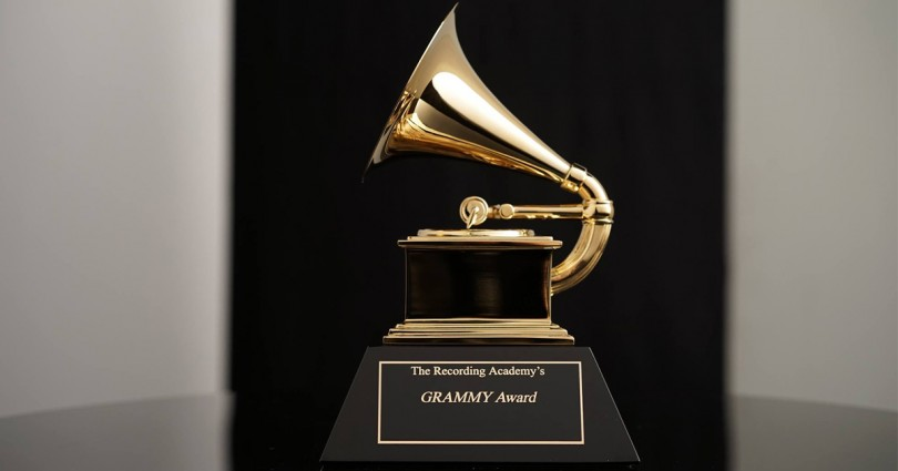 63 Grammy Awards