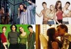 Best Shakespeare Movie Adaptations