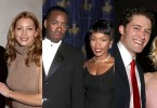 Famous Celebrity Couples Surprisingly Not Married