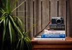 Highly Rated Photography Books