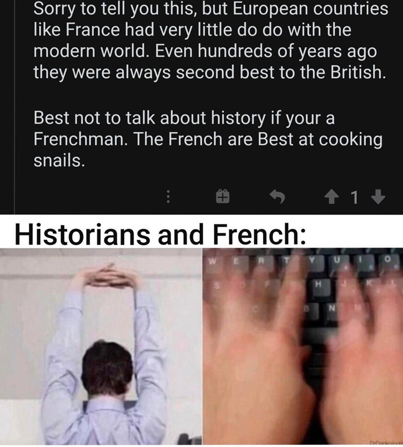 best-not-talk-about-history-if-frenchman-french-are-best-at-cooking-snails-historians-and-french