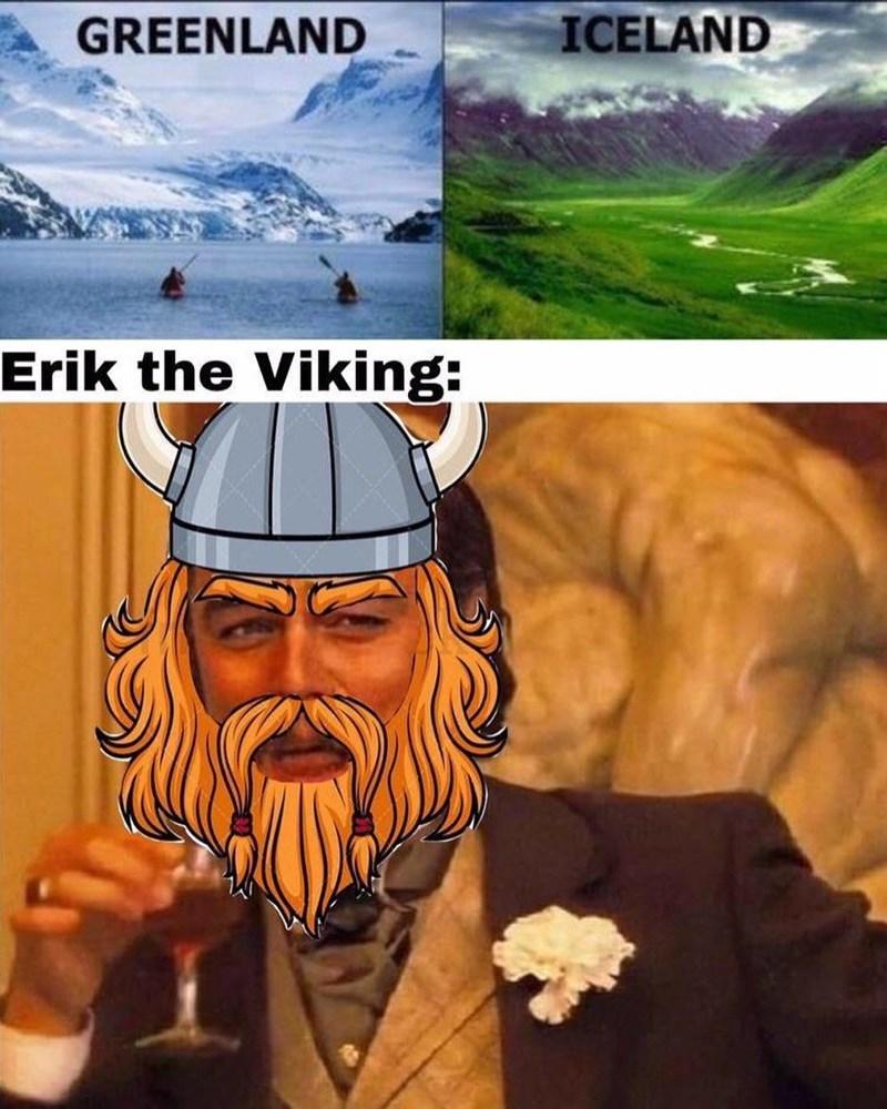 hat-greenland-iceland-erik-viking