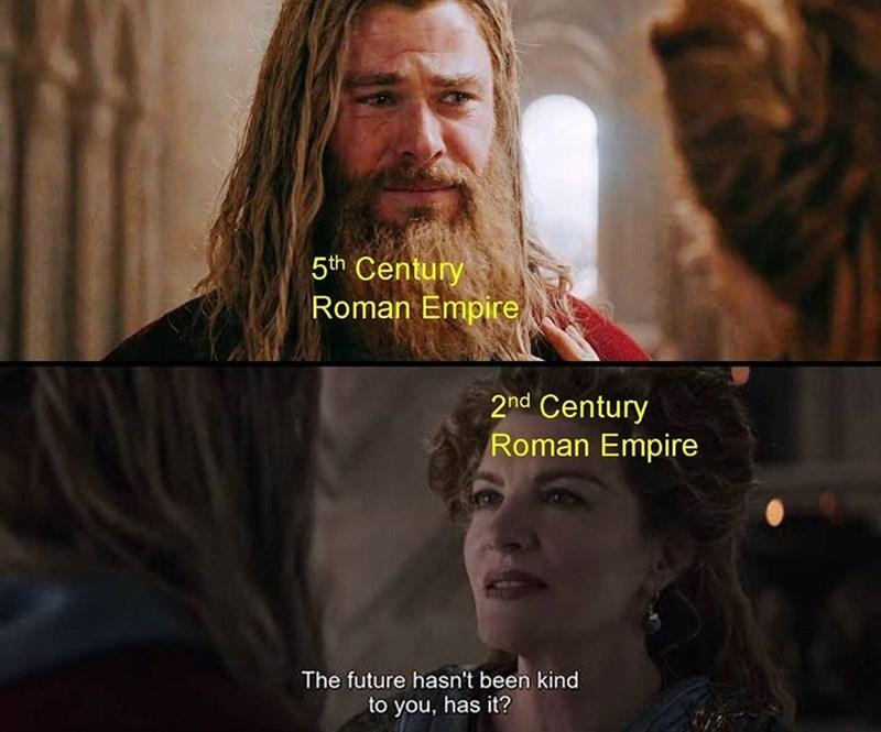person-5th-century-roman-empire-2nd-century-roman-empire-future-hasnt-been-kind-has