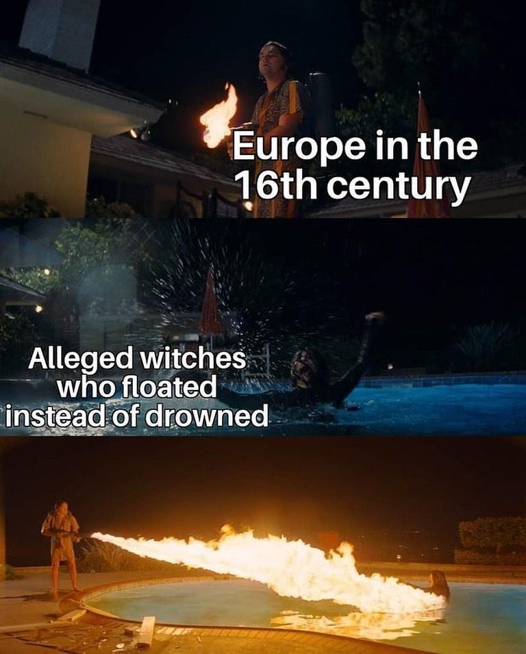 person-europe-16th-century-alleged-witches-who-floated-instead-drowned