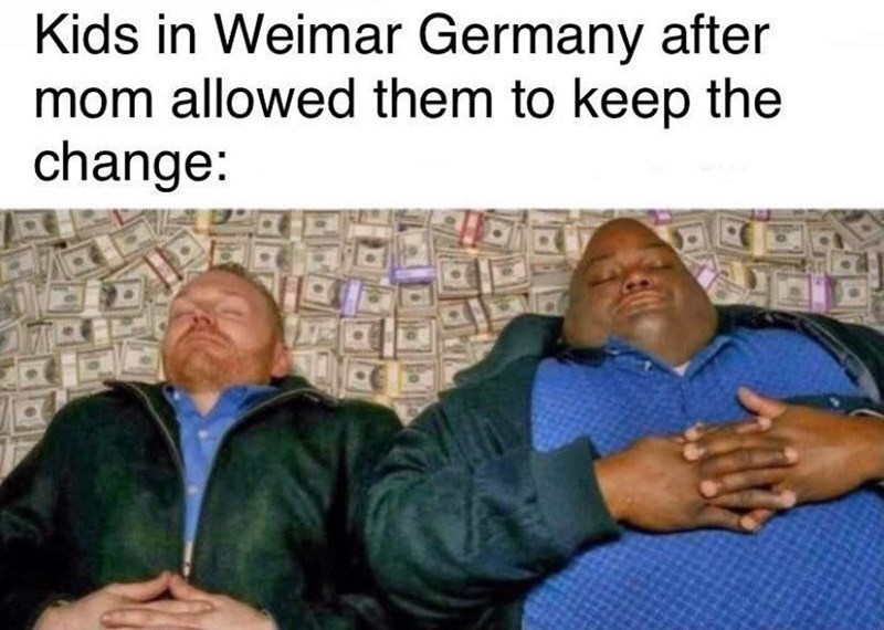 person-kids-weimar-germany-after-mom-allowed-them-keep-change