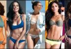FHM Sexiest Women 2020
