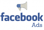 Facebook Ads Course by Udemy