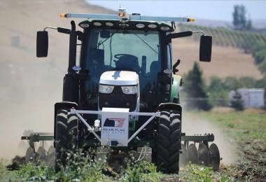 Farming Supplies