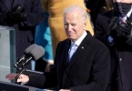 Funniest Tweets About Biden's Inauguration
