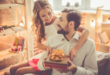 Gifts For Boyfriends Who Have Sense Of Humor