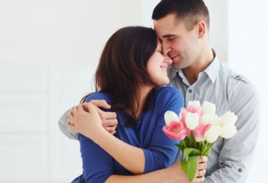 Gifts for every type of husband