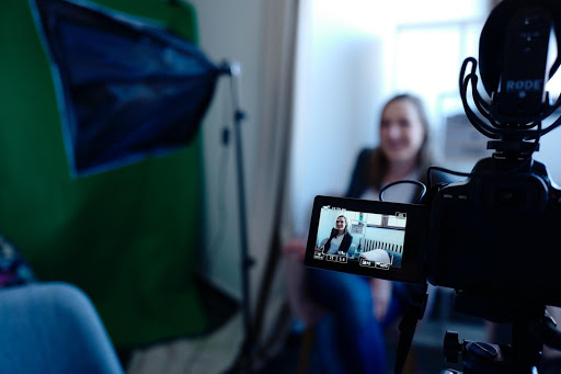Helpful Tips for Beginners Who Want to Make Professional Videos