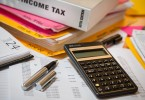 How To Reduce The Tax Burden