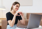How to find lasting love online