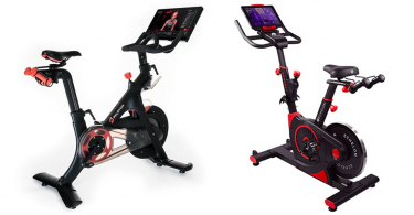 Is Echelon As Good As Peloton