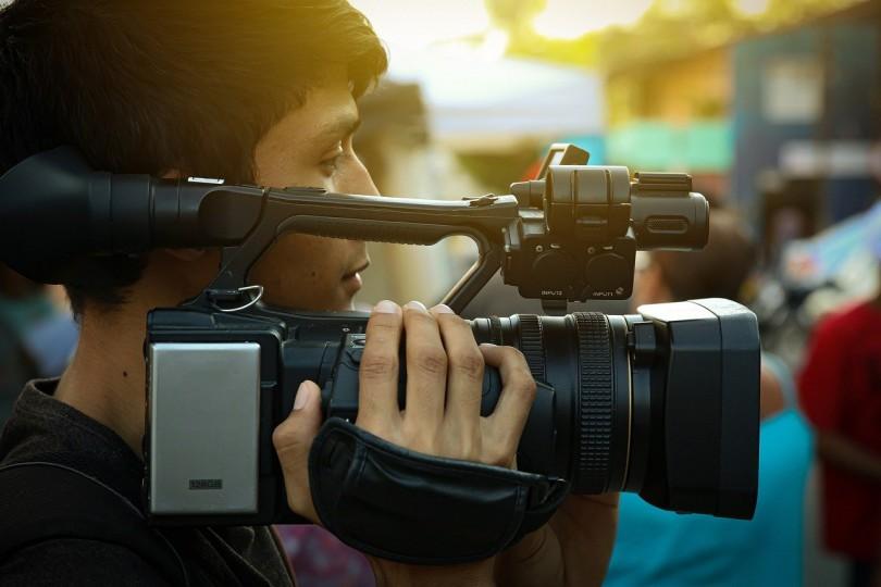 Make Professional Videos