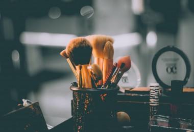 New Beauty Entrepreneurs