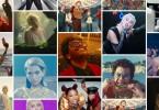 Seventeen's best artists of 2020