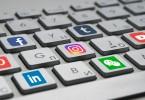 Social Media Marketing Specialization