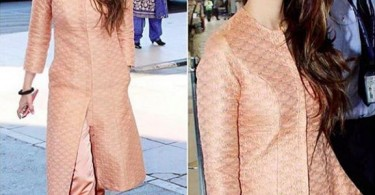 Trendy Kurta Ideas Of kareena Kapoor
