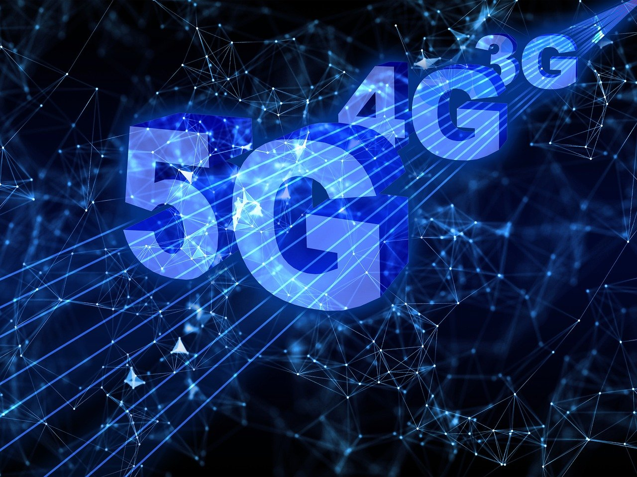 What Are The 5G Trends To Expect In 2021
