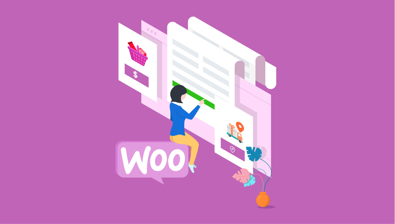 WooCommerce Extensions & Plugins