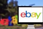 eBay Repricing