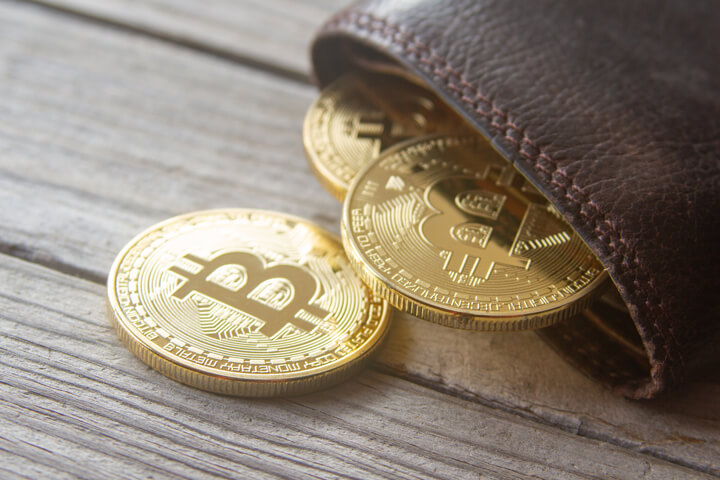 Bitcoin Wallets Guide