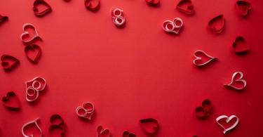 Cute Valentine's Day Puns