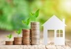 How to Create a Financially Self-Sufficient Investment Property
