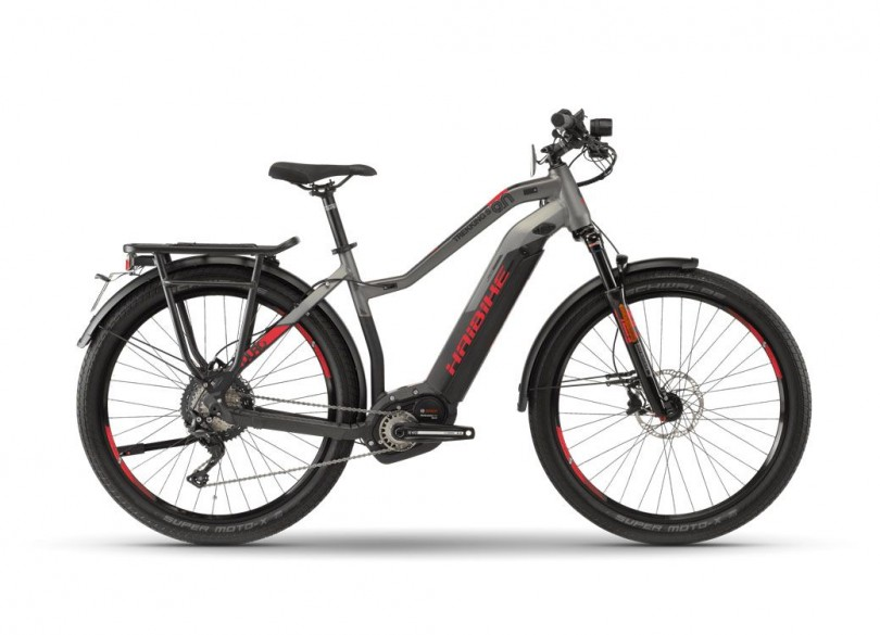 What Is E-Bike Best For You